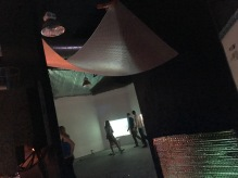 Projection-bot_SDAI Project Space - BYOB_March 2016_21